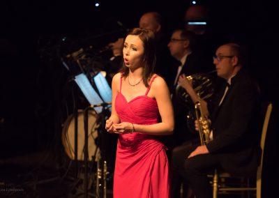 Foto Jos Echelpoels - Gala concert